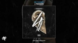 4 Freedom BY NBA Youngboy